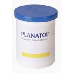Klej Planatol