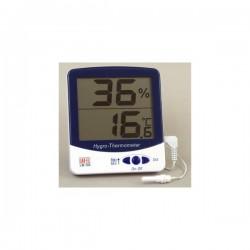 Miernik wilgotności LB103