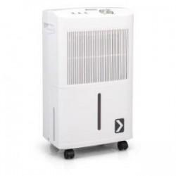Osuszacz powietrza TTK 50 S