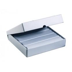 Zestaw pudeł na slajdy 7 x...