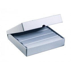 Zestaw pudeł na slajdy 5 x...