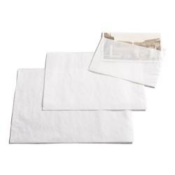 Koperty pergaminowe 13 x 18 cm